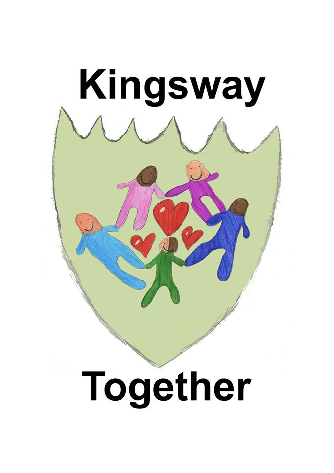 Kingsway Together